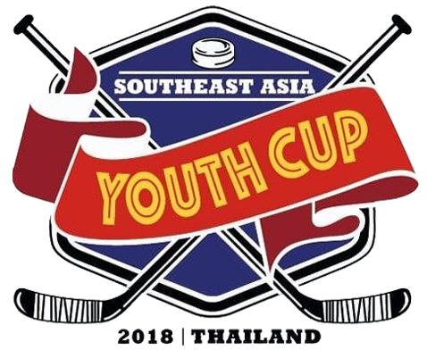 South East Asia Youth Cup