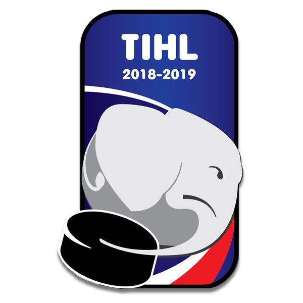 Thailand Ice Hockey League