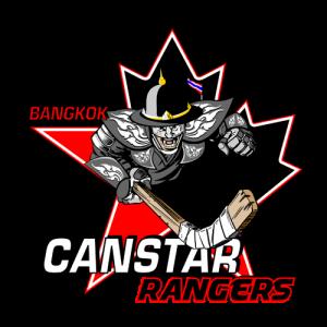 Canstar Rangers U16