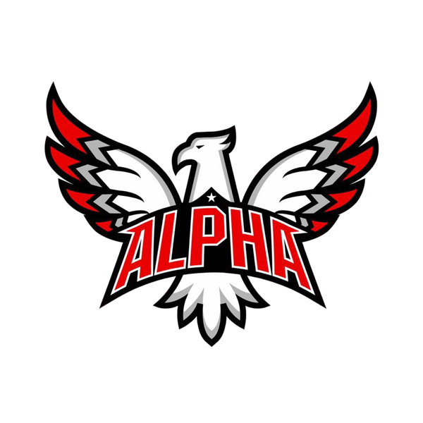 Alpha Ice Hockey Thailand