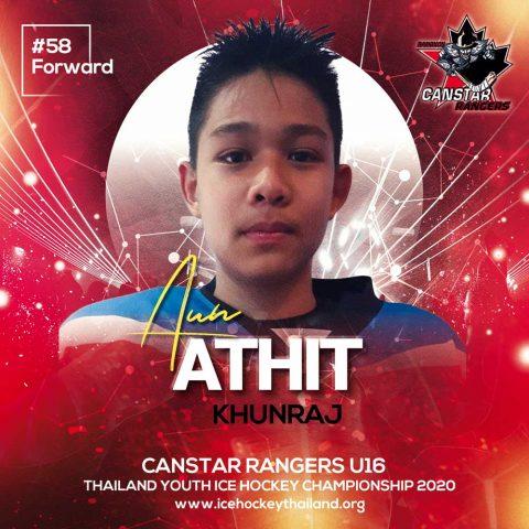 Athit  Khunraj