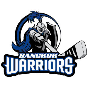 Bangkok Warriors Boy : U14
