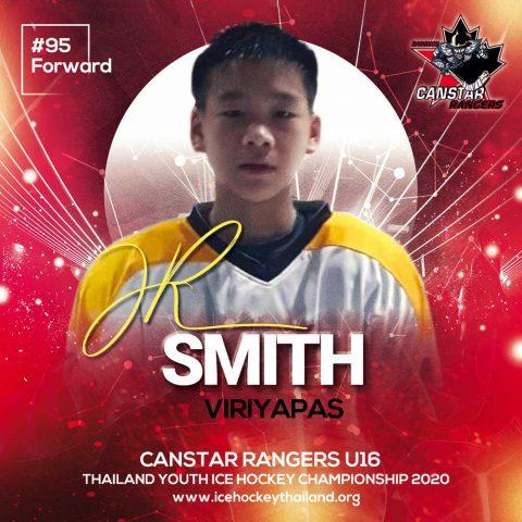 Smith  Viriyapas