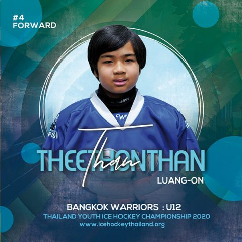 Theethonthan  Luang-On