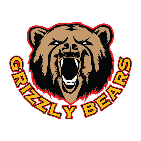bangkok grizzly bears