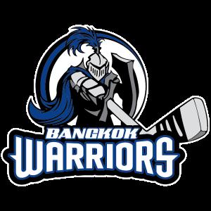 Bangkok Warriors Boy : U14