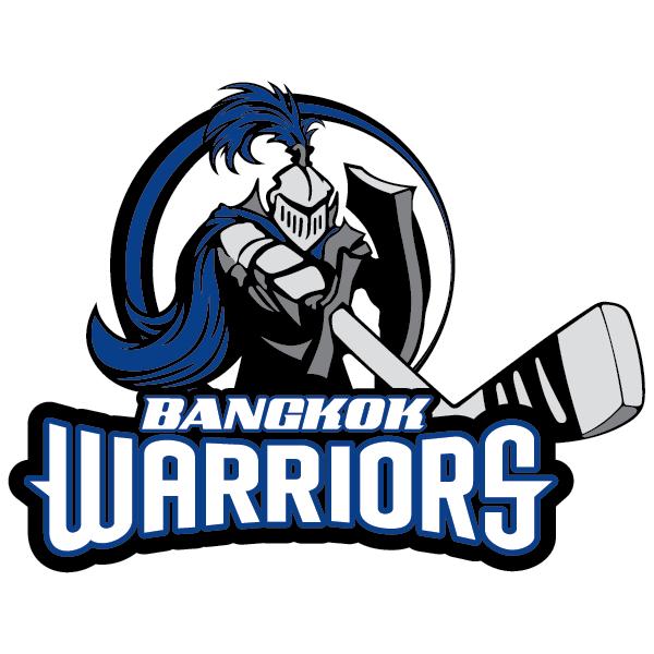 Bangkok Warriors