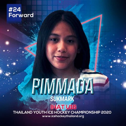 Pimmada  Sukmark