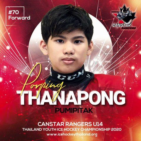 Thanapong  Pumipitak